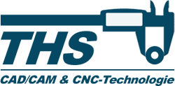 Logo THS